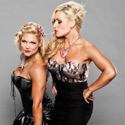Natalya neidhart photos, images