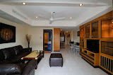 nice one bedroom condo for rent    to rent in Jomtien Pattaya