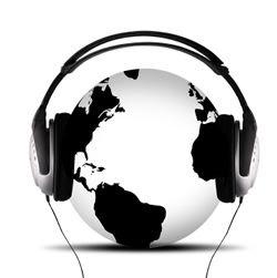 cara mudah dan gratis membuat radio streaming Cara Mudah dan Gratis Membuat Radio Streaming dengan Listen2MyRadio