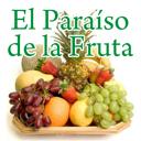 El Paraíso de la Fruta Torremolinos