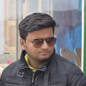 Abhishek Simlai photos, images