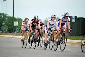 TSU Race - Crit - Mar 2012 - By TJ Nguyen