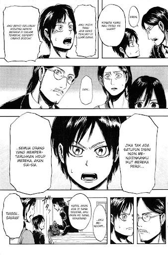 Komik shingeki no kyojin 01 part 3 page 4