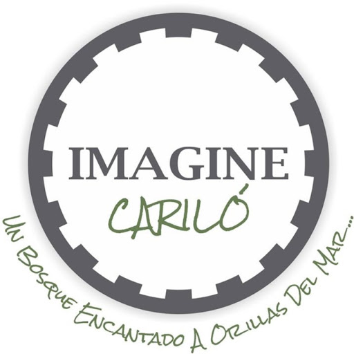 imagine cariló