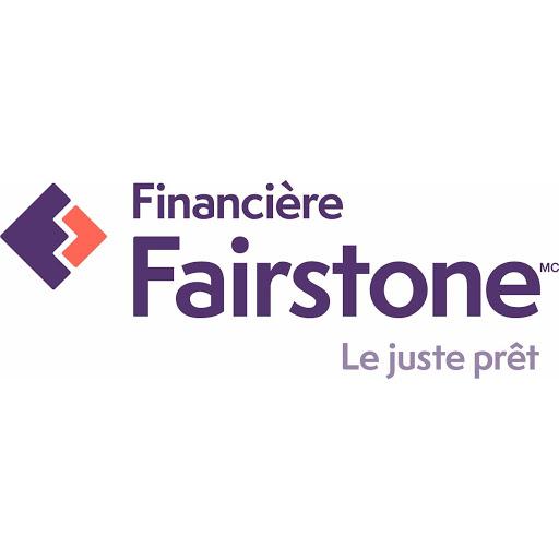 Financière Fairstone (anciennement CitiFinancière), 532 Avenue du Phare E, Matane, QC G4W 3A9, Canada, Loan Agency, state Quebec