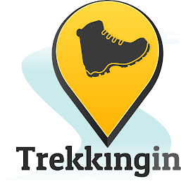 Trekking-in photos, images