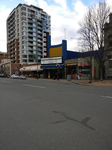 Cineplex Odeon Victoria Cinemas, 780 Yates St, Victoria, BC V8W 1L4, Canada, Movie Theater, state British Columbia
