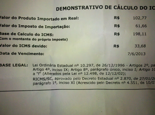 Turnigy 9XR - Da compra aos testes... IMG_20130511_081626