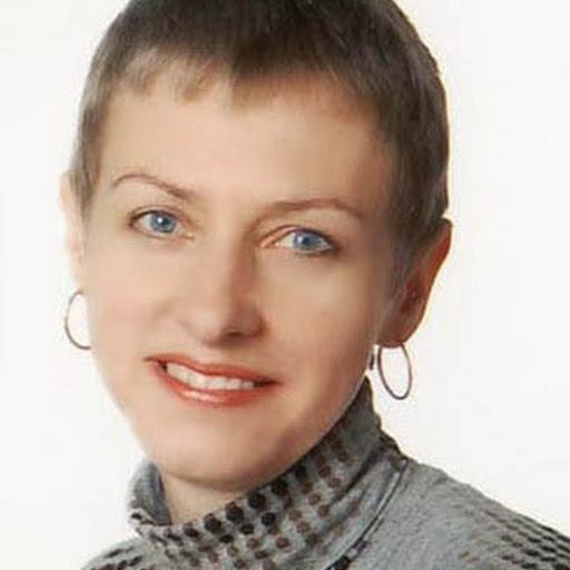 Андрей константинов журналистское расследование читать онлайн