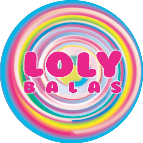 Lolybalas Oficial images, pictures