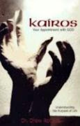 Rousse,Drew Kairos BOOK
