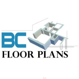 BC Floor Plans photos, images