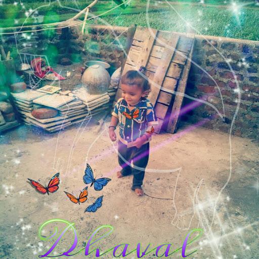 Mayur Sarvaiya picture