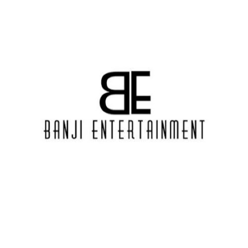 Banji Entertainment images, pictures