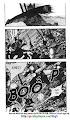 xem truyen moi - Hiệp Khách Giang Hồ Vol52 - Chap 370 - Remake