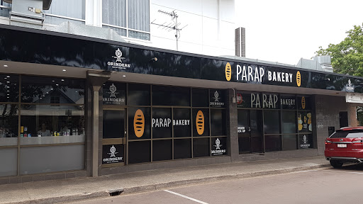 Parap Village Shopping Centre, 3A Parap Pl, Parap NT 0820, Australia reviews
