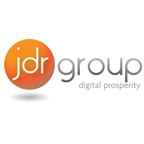 JDR Group images, pictures