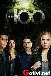 Phim 100 Tù Binh Phần 1