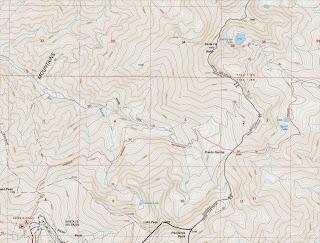Santa Fe Baldy Map.jpg