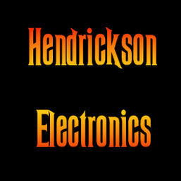 Hendrickson Electronics photos, images