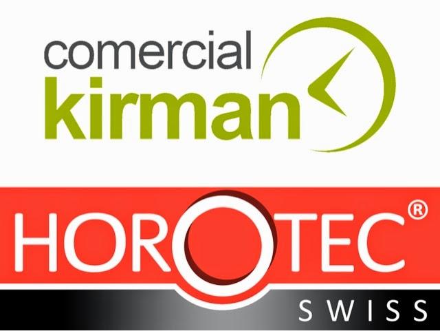 www.kirman.com