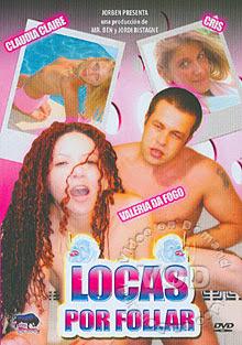 Ver Locas por Follar (2009) Gratis Online