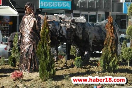 - Çankırı Merkez, İlçe, Belde Ve Köyleri  Güncel Haberleri -  -