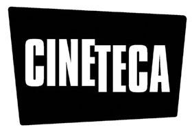Programación de Cineteca