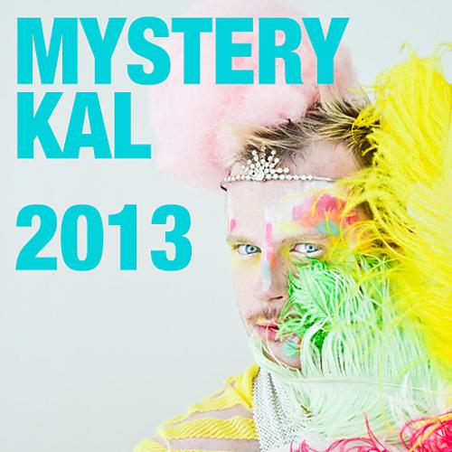 http://lh6.googleusercontent.com/-D19xevEE7hw/UiNmP_He-OI/AAAAAAAAB6U/kq1UdtlUaAU/s500-no/Mystery+KAL+2013.jpg