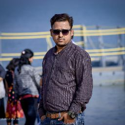 Shailesh S. avatar