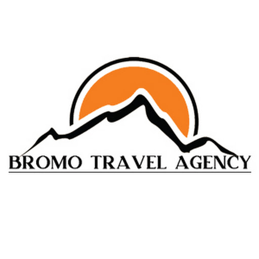 Bromo Travel Agency