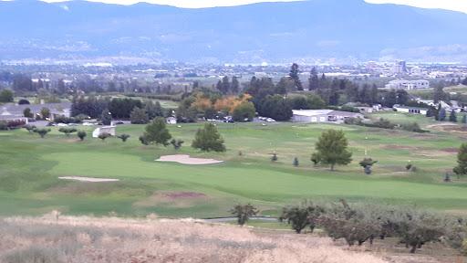 The Harvest Golf Club, 2725 K. L. O. Rd, Kelowna, BC V1W 4S1, Canada, Event Venue, state British Columbia