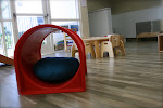 LePort Private School Irvine - Montessori infant childcare motorskills area