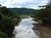 """""""Río jordan"""""""