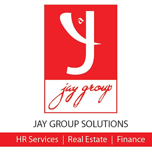 JAY GROUP photos, images