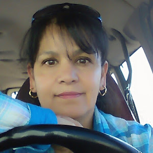 <b>Tere Castillo</b> - photo