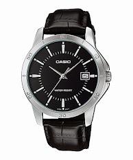 Jam Tangan Casio G-Shock Dengan Warna Military Black