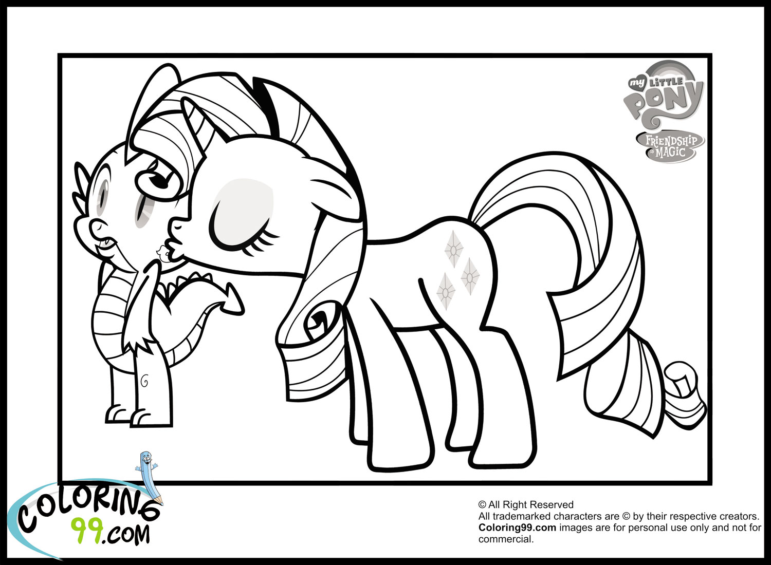 my little pony online coloring pages - jordan 8 coloring page 2018 free coloring pages aacu