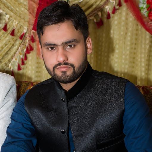 Fahad Khan review
