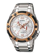 Casio Standard : MRW-200HC-7B2V