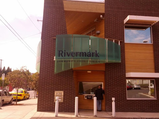 Credit Union «Rivermark Community Credit Union - Portland», reviews and photos