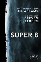 Super 8, de J.J. Abrams