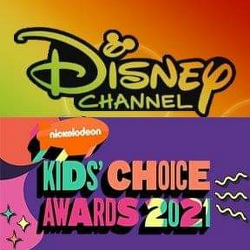 Disney Channel And/Y Nickelodeon