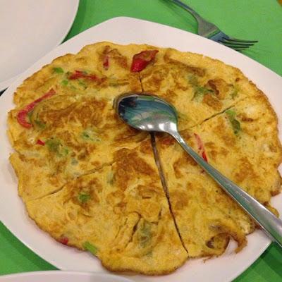 D'Halal Cafe Siem Reap
