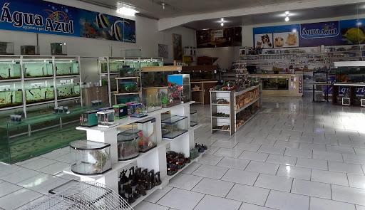 Água Azul Aquários e Pet, R. Mal. Deodoro, 858 - Centro, Pelotas - RS, 96020-220, Brasil, Atração_Turística, estado Rio Grande do Sul