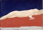 Nudo Coricato | 1960