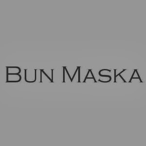 Bun Maska photos, images