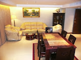 spacious two bedroom apartment in a new residential complex in the pratumnak hill area     to rent in Pratumnak Pattaya