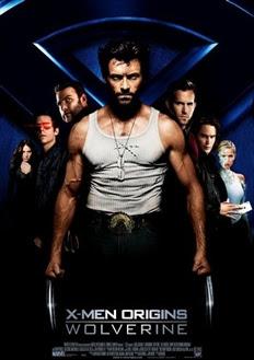 Dị Nhân 4: Người Sói - X-men Origins: Wolverine