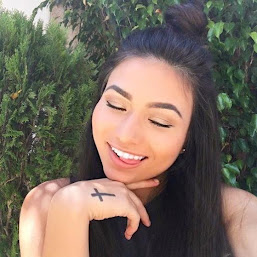 Destiny Valenzuela Houlemard photos, images